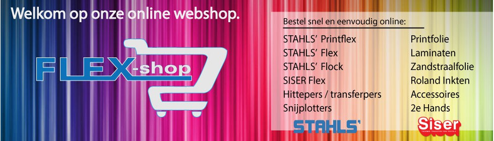 Flexi-shop2