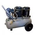 Hotronix® Dual Air Fusion™ 40x50 cm
