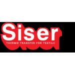 SISER Flex