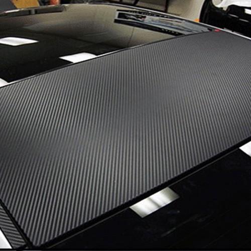 Car Wrap Carbon Folie Air