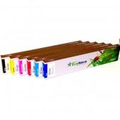 Inktec eco-solvent inkt 440 ml