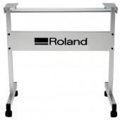 Staander Roland GS-24