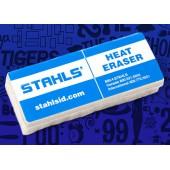 Stahls' Heat Eraser