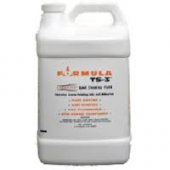 Flex remover 1 gallon