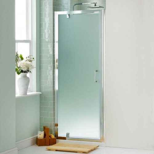 Guest Bathroom Ideas With Pleasant Atmosphere: Zandstraalfolie Look AIR FREE Per Rol 127 Cm Breedt
